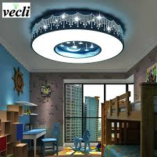 boy nursery light fixtures kids light fixtures ceiling lights nursery ceiling light fixture