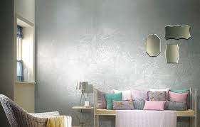 decorative paint for walls interior metallic effect dapple
