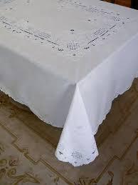 Table Linen Direct Com - table linens direct home decoration ideas