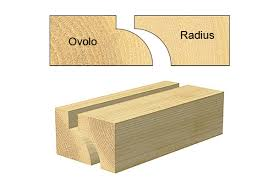 Wood Joints Using A Router by Router Glossary D H