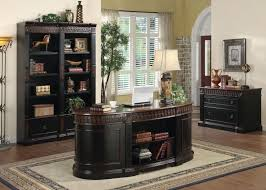 High Quality Home Office Furniture Quality Furniture Home Office