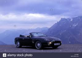 purple aston martin aston martin db7 stock photos u0026 aston martin db7 stock images alamy