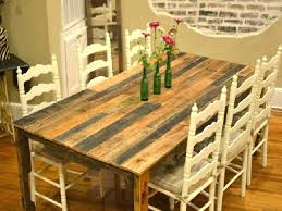 woodworking dining room table dining room table designs dining room table plans free dining room