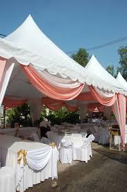 wedding canopy rental tagteam how to choose a rental wedding canopy dennis y