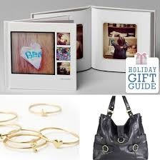 great gifts for new great gifts for new popsugar