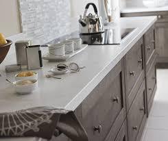 Slab Door Kitchen Cabinets by Diamond At Lowes Basden Truecolor Elk