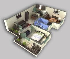 Home Design 3d Not Working 9 Best 3d Floor Plan Rendering Images On Pinterest Resolutions