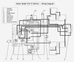 yamaha g2 golf cart wiring diagram yamaha g2 golf cart wiring