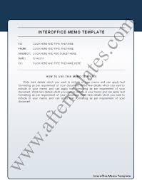 microsoft memo template cris lyfeline co