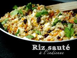 cuisiner le tofu soyeux riz au tofu soyeux sauté à l indienne cookismo recettes saines