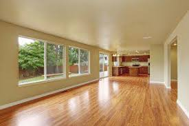 choosing the right floor finish style connecticut flooring supply