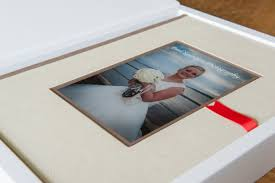 matted photo album paul saunders portrait photography the new graphi digital