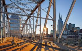 Tennessee How To Become A Travel Agent images America 39 s favorite places the friendliest cities in the u s jpg%3