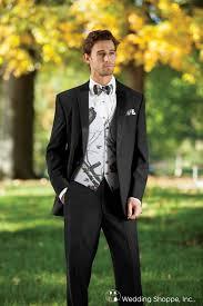 jim u0027s formal wear mossy oak white camo vest