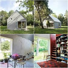 sweedish home design traditional swedish house plans in sweden design exteriors