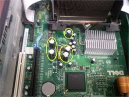 dell motherboard orange light dell optiplex gx620 motherboard manual questions answers with