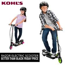 best black friday deals 20015 razor scooter black friday deals u0026 cyber monday sales 2016