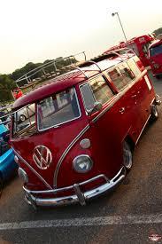 minivan volkswagen hippie 421 best vw bulli images on pinterest vw camper vans volkswagen