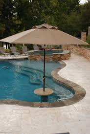 Pictures Of Inground Pools by Lendro Plan Landscaping Ideas For Pool Surrounds Intex Ultra
