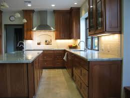 Kithen Design Ideas Inch Kitchen Cabinet With Awesome Cabinets