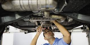 nissan rogue transmission problems transmission service montgomeryville montgomeryville nissan