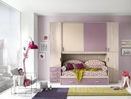 Stanzette Per Bambini Ikea by Best Prezzi Camerette Giessegi Photos Ameripest Us Ameripest Us