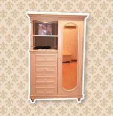 Badger Basket Armoire Baby Room Armoires Baby Rooms Designs