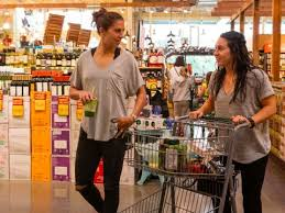 how much amazon reduce price on black friday whole foods prices cheaper with amazon business insider