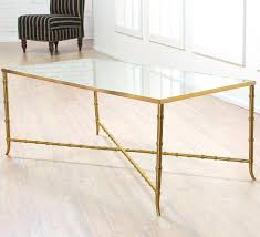 gold drum coffee table gold coffee tables dressmakg gold metal drum coffee table