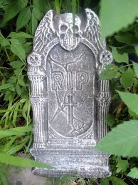 halloween ceramic molds crafts ceramics u0026 pottery find gostatue products online at