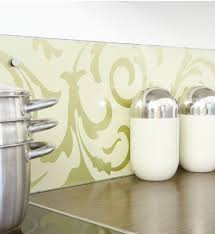 kitchen border ideas 35 kitchen wallpaper with the best design and ideas for your home