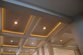 Commercial Lighting Company Commercial Lighting Rewiring Charlotte Nc Lamm Electric