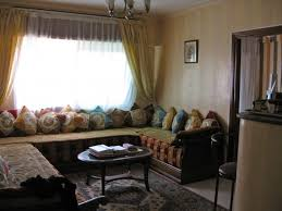moroccan decorating ideas others beautiful home design