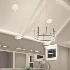 recessed lighting frequently asked questions u0026 recessed lights