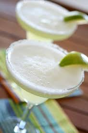margarita recipes unique margarita recipes for cinco de mayo