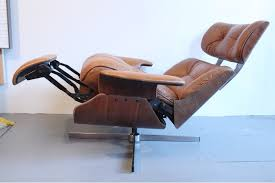 Comfortable Lounge Chairs Wonderful Best Lounge Chair On Furniture With 10 The Most