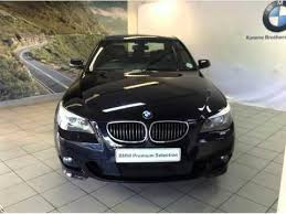bmw 5 series 530d m sport for sale 2008 bmw 5 series 530d m sport auto auto for sale on auto trader