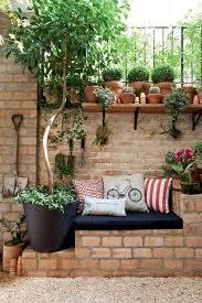 collection cool garden ideas photos best image libraries