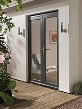 Jeldwen Patio Doors Patio Doors And French Doors Products Jeld Wen