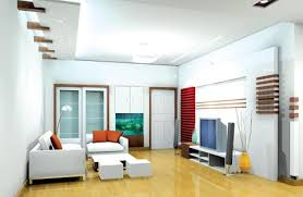 middle class home interior design middle class family home idea android apps on play