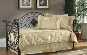Pottery Barn Daybed Articles With Pottery Barn Savannah Daybed Craigslist Tag Daybed