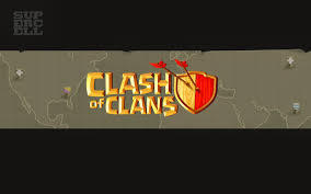 clash of clans hd wallpapers clash of clan