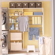 decor cool design of martha stewart closet organizers for home