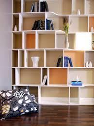 home decor for shelves floor to ceiling bookcase kits bookshelves ikea creative open