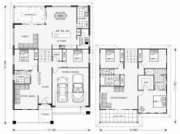 split level house floor plans split level house floor plans luxury split level house plans homes