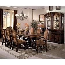 Formal Dining Room Tables Dining Room Furniture Charleston Furniture Charleston