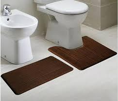 Modern Bath Rug Modern Bath Mat Bathroom Target Bath Rugs Grey Rug Target Target
