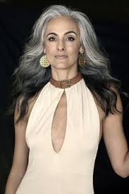 stylish cuts for gray hair 1000 ideas about gray hair transition on pinterest going gray