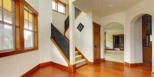 floors of hawaii in honolulu hi nearsay