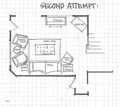 home design story game download design your own home game staggering dream home design game design